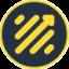 BTEC price logo