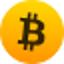 BTK price logo