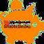 BTSA price logo