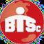 BTSC price logo