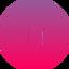 BTSG price logo