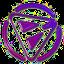 BTZC price logo