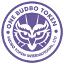 BUBO price logo