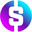 BUCK price logo