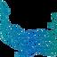 BULK price logo