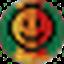 BUMBA price logo