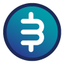 BUMN price logo