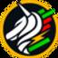 BUNDB price logo