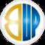BUP price logo