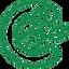BURP price logo