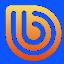 BUY price logo