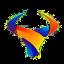 BVL price logo