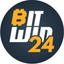 BWI price logo