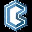 BWT price logo