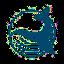 BWX price logo