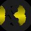 BXBTC price logo