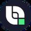 BXH price logo