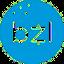 BZL price logo