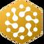 BZNT price logo