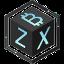 BZX price logo