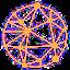 C3X price logo