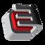 C4G3 price logo