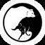 C4T price logo