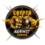 CACT price logo
