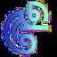 CAMO price logo