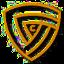 CAP price logo