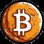 CAPT price logo