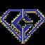CARAT price logo