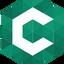CARBONTAX price logo