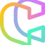 CARMA price logo