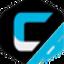 CARR price logo