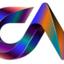 CART price logo