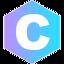 CATO price logo