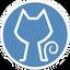 CATT price logo