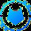 CATX price logo