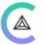 CBAT price logo