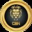 CBN price logo