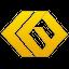 CBUCKS price logo