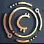 CCA price logo