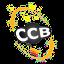 CCBC price logo