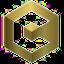 CCC price logo