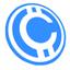 CCE price logo