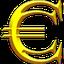 CCRB price logo