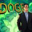 CDOGE price logo