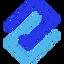 CDTC price logo