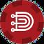 CDZC price logo